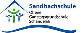 Sandbachschule